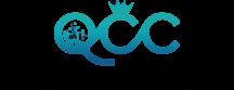 Queen City Corals